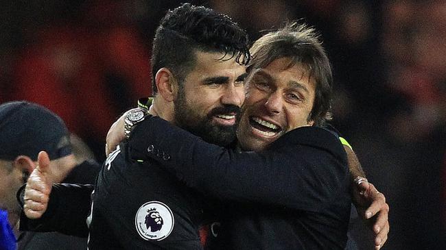 Chelsea-har-som-mal-a-vinne-mesterskapet
